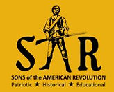 SAR Logo Yellow.JPG