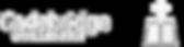 Gadebridge BC Logo1.fw.png
