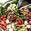 Thumbnail: Caprese Chicken Salad