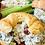 Thumbnail: Pecan Chicken Salad Dip