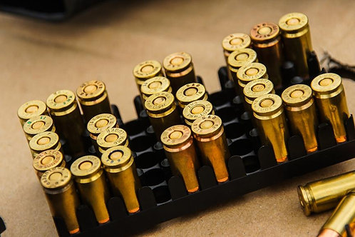 Urban Tactical Pistol 4-days course / Pay deposit
