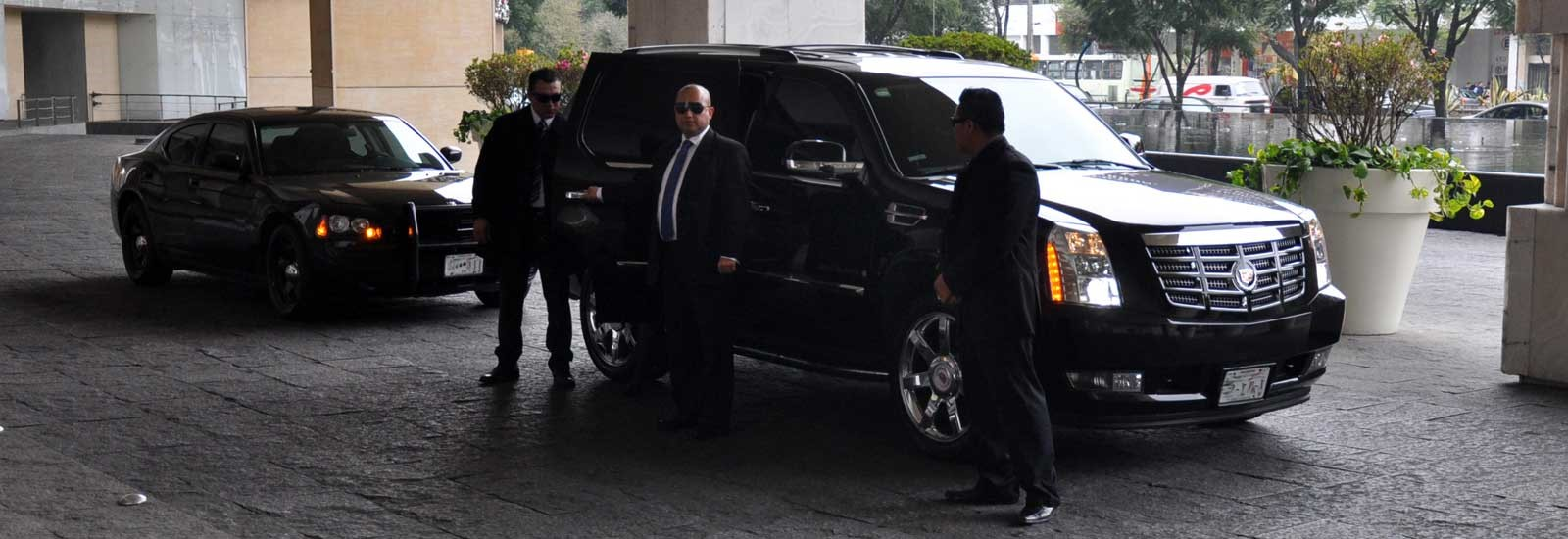 vip protection gscentre