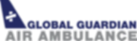 GGAA Logo Final.png