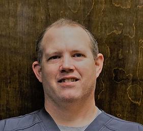Mike Vanek.JPG