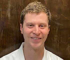 Alex Teitelbaum 2.JPG