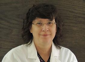 Linda Johnson.JPG