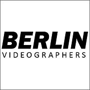Berlin Videographers, Robert Ackermann