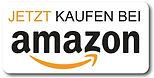 Button-Jetzt-kaufen-bei-Amazon.jpg
