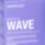 American Wave Certified Salon