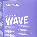 American Wave Certified Salon