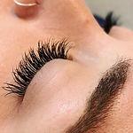 Classic Eyelash Extesions