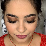 Professional Makeup in Fort Collins