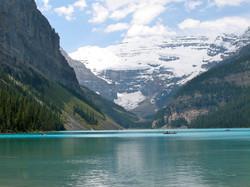 Banff 2009