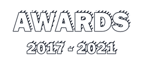 AWARDS 2017 - 2021.png