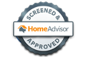 127x83_soap_homeadvisor.png