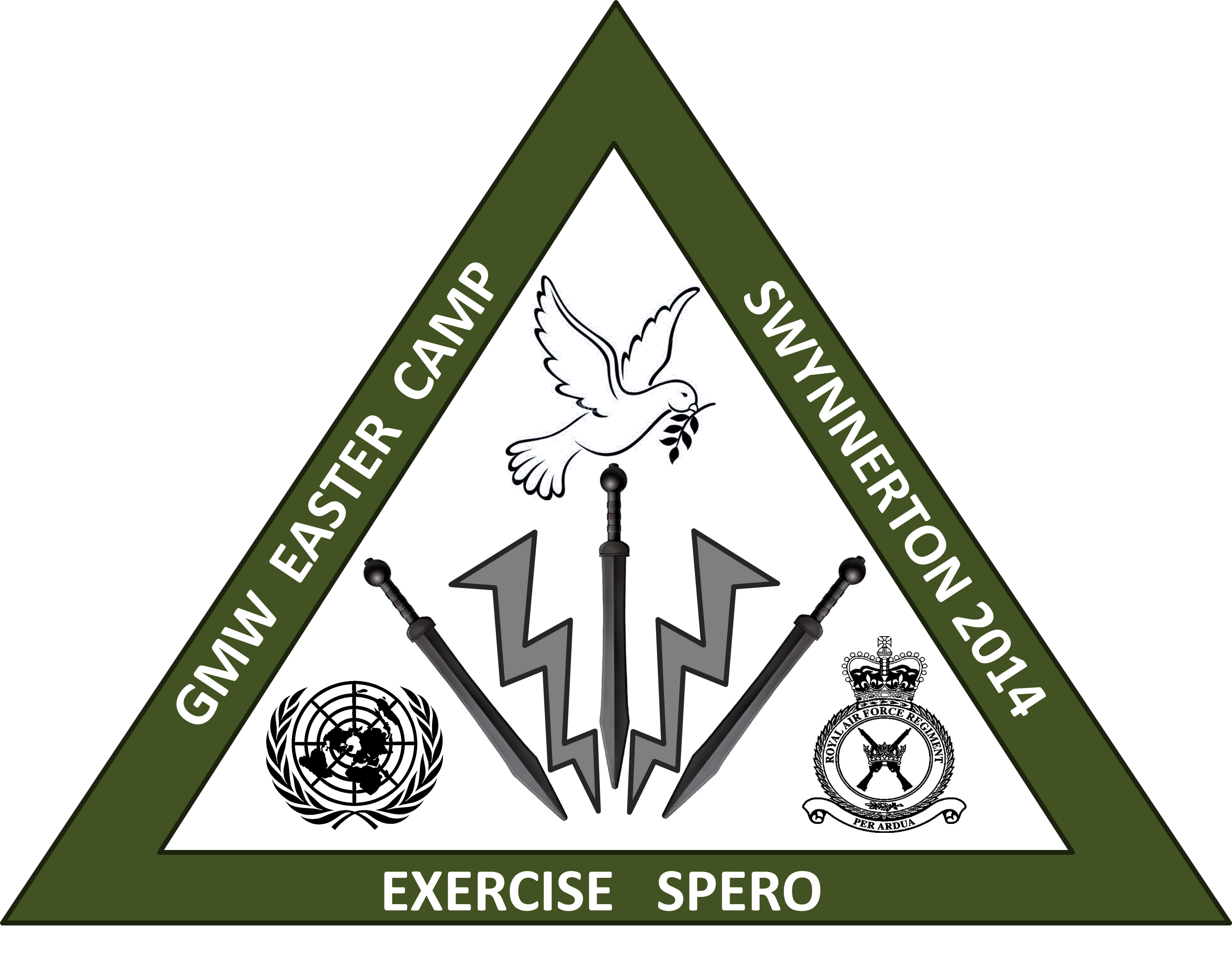 EASTER FIELDCRAFT CAMP LOGO.png