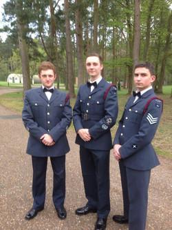 GM Cadets.jpg