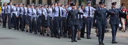 Manchester Day Parade.jpg