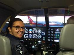 Wright in a plane.jpg