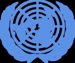 600px-UN_emblem_blue.svg.png