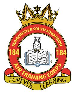 184+Squadron+Logo+Finished.jpg