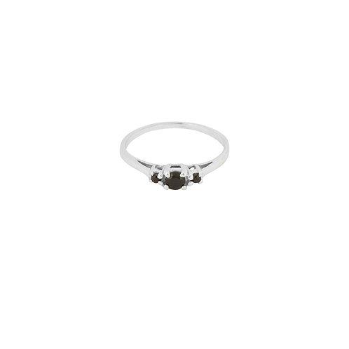 Ancient Eye Ring