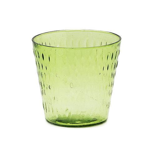 Adonis Glass