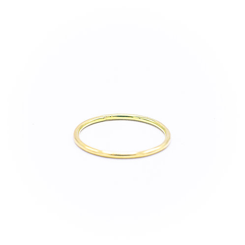 Classy #2 Ring