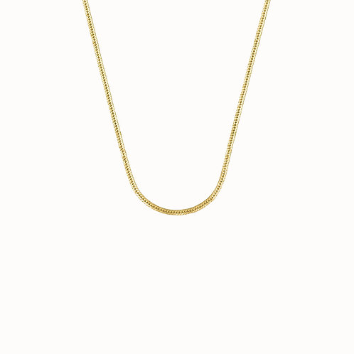 Selected Femme Necklace