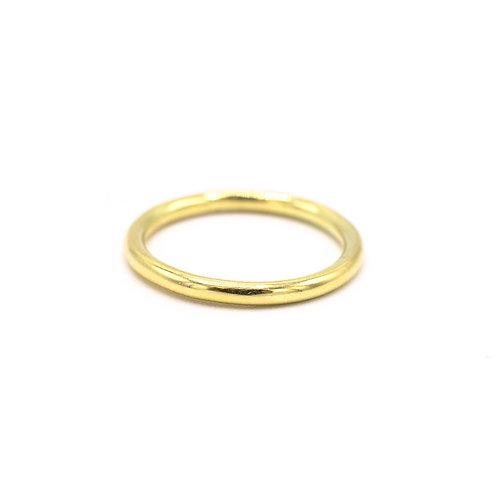 Classy #4 Ring