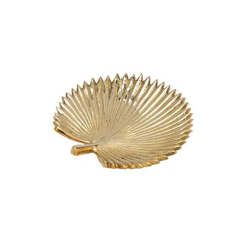 Gingko Dish Small