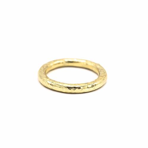 Classy #5 Ring