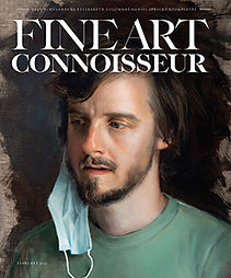 Fine-Art-Connoisseur-magazine-JanFeb-202