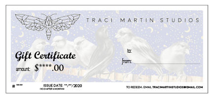GIFT CERTIFICATE ICON.jpg