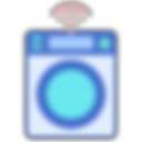 003-washing-machine.png