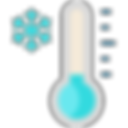 001-cold.png