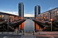 The-Wharf-Flat-1-149378-ph4.jpg