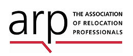 Association-of-Relocation-Professionals-