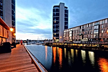 the quays chatham.jpg