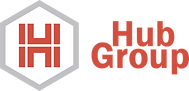 Hub Group Stacked logo_red_1000x482.png