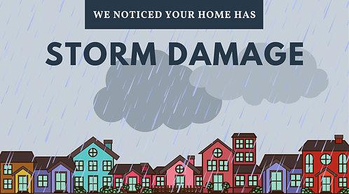 Storm 073