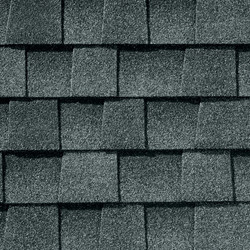 Timberline_Natural_Shadow_Pewter_Gray