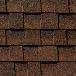 Timberline_Natural_Shadow_Hickory