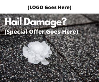 Digital Hail 041