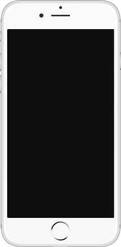 iphone8_White_1x.png
