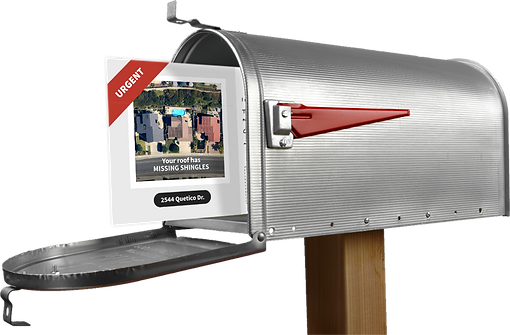 Mailbox_AffinityPhoto Copy.png