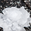 Thumbnail: Digital Hail 041
