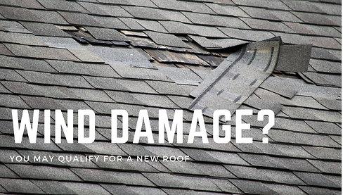 Wind Damage 26
