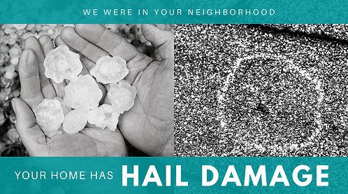 Hail 071