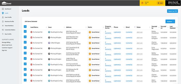 Bulk send webdashboard.PNG